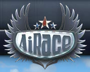 Game Center - AiRace: Tunnel